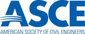 American_Society_of_Civil_Engineers_logo_2009-present