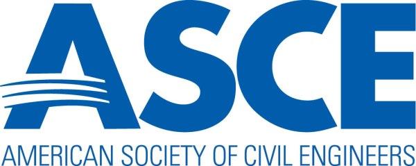 American_Society_of_Civil_Engineers_logo_2009-present